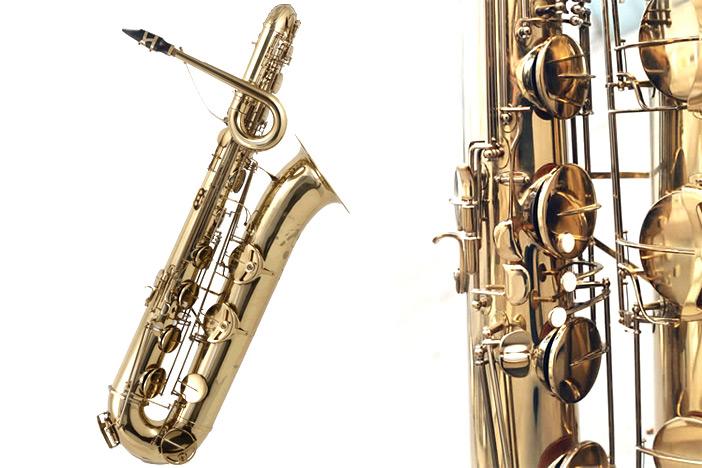 bass-saxophon-bb-03