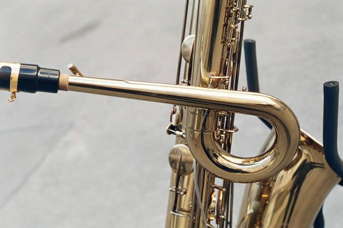 bass-saxophon-bb-04
