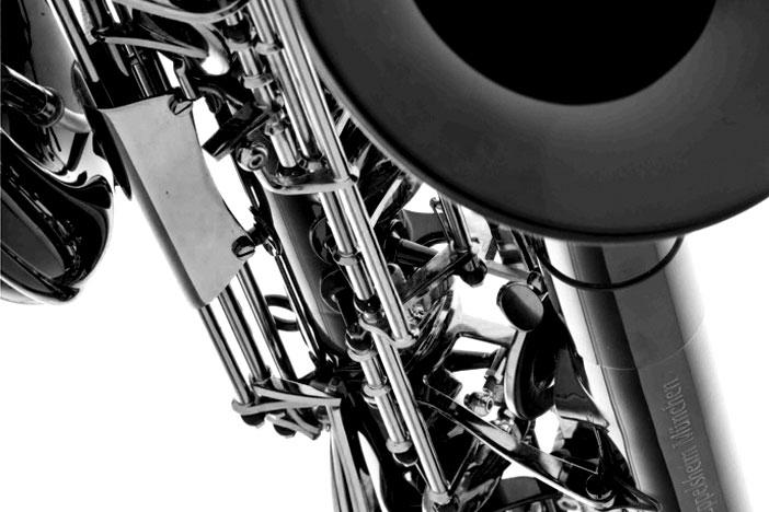kontrabassklarinette01