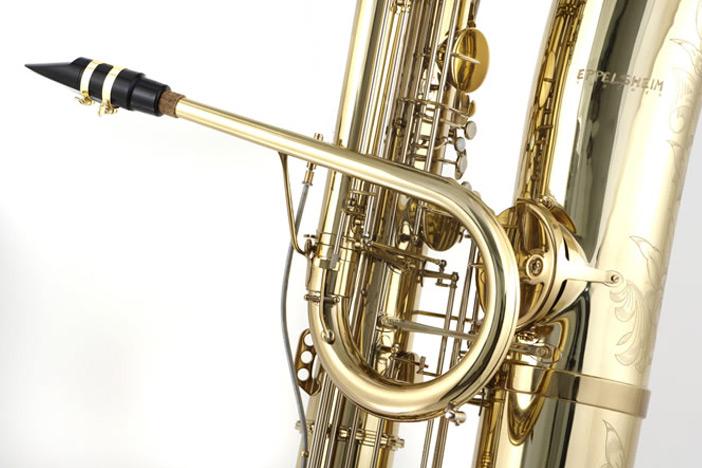 subkontrabass-saxophon-03.jpg