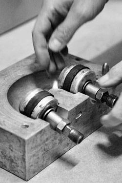 Blechblasinstrumente München