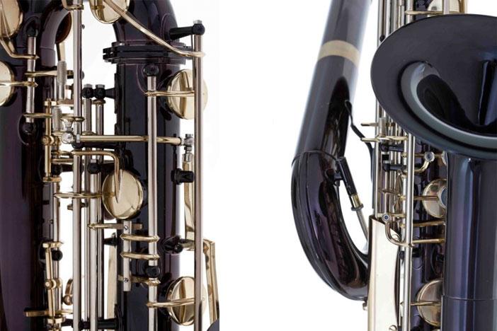 kontrabassklarinette02