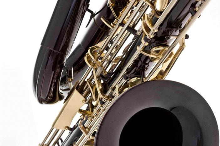 kontrabassklarinette09